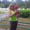 алена, 24, г.Наровля