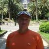 Андрей, 36, г.Новотроицк