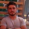 Гарун, 19, г.Москва