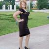 Ольга, 39, г.Советский (Тюменская обл.)