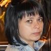 МАРИНА )))), 31, г.Суздаль