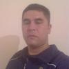 begench, 35, г.Ашхабад