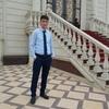 Анвар, 26, г.Астрахань