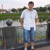Костя, 19, г.Харьков