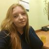 sonya, 20, Grodno