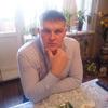 Сергей, 29, г.Балаково