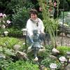 Divna, 53, г.Alicante