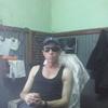 Виктор, 44, Бердянськ