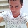 Владимир, 36, г.Курск