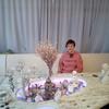 Жанна, 49, г.Ставрополь