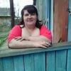 Анна, 28, г.Урень