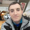 Денис Брындин, 36, г.Ярославль