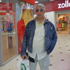 Юрий, 54, г.Севастополь