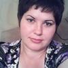Анастасия, 30, г.Черняховск