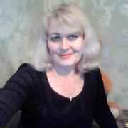 Ирина 49 Братское