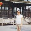 Maral, 37, г.Алматы (Алма-Ата)