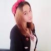 Женя, 16, Кременчук