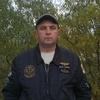 Андрей, 83, г.Анадырь (Чукотский АО)
