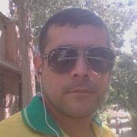 Умка, 38 лет, Лев, Ташкент