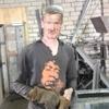 Артур, 36, г.Минск