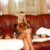 Кристина, 26, г.Минск