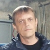 Yuriy, 23, Sayanogorsk
