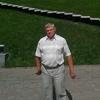 фёдор, 58, г.Клинцы