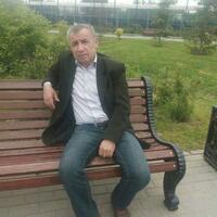 Исройил, 59 лет, Весы, Москва