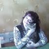 наташа, 44, г.Кемерово