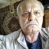 Aleksandr, 65, г.Самара