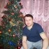 Михаил, 32, г.Вичуга