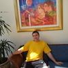 Станислав, 39, г.Краснодар