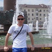 Александр 40 Тамбов