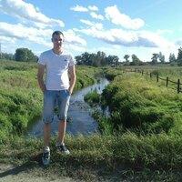 Дмитрий, 25 лет, Дева, Санкт-Петербург