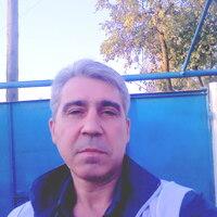 ОЛЕГ, 51 год, Рак, Левокумское