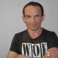 виталий, 43 года, Близнецы, Мегион