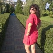 Елена 38 Чернянка