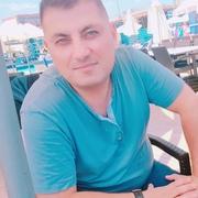 ДР яссир 51 Дамаск