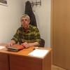 Васил, 64, г.Запорожье