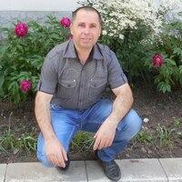 Valery, 50 лет, Козерог, Кишинёв