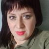 Инн, 37, г.Мелитополь