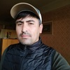 Баха, 35, г.Севастополь