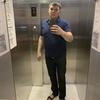 Саня, 38, г.Хабаровск
