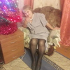 Lyudmila, 64, Tayshet