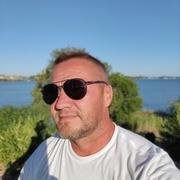 сергей 41 год (Лев) хочет познакомиться в Сиэтл