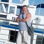 Сергей 48 лет (Дева) Лысьва