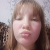 Lena, 18, Dzerzhinsk