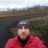 Артур, 33, г.Оренбург