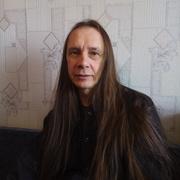 сергей 54 года (Лев) Свислочь