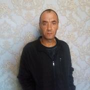Алексей Агаев 39 лет (Козерог) Венев